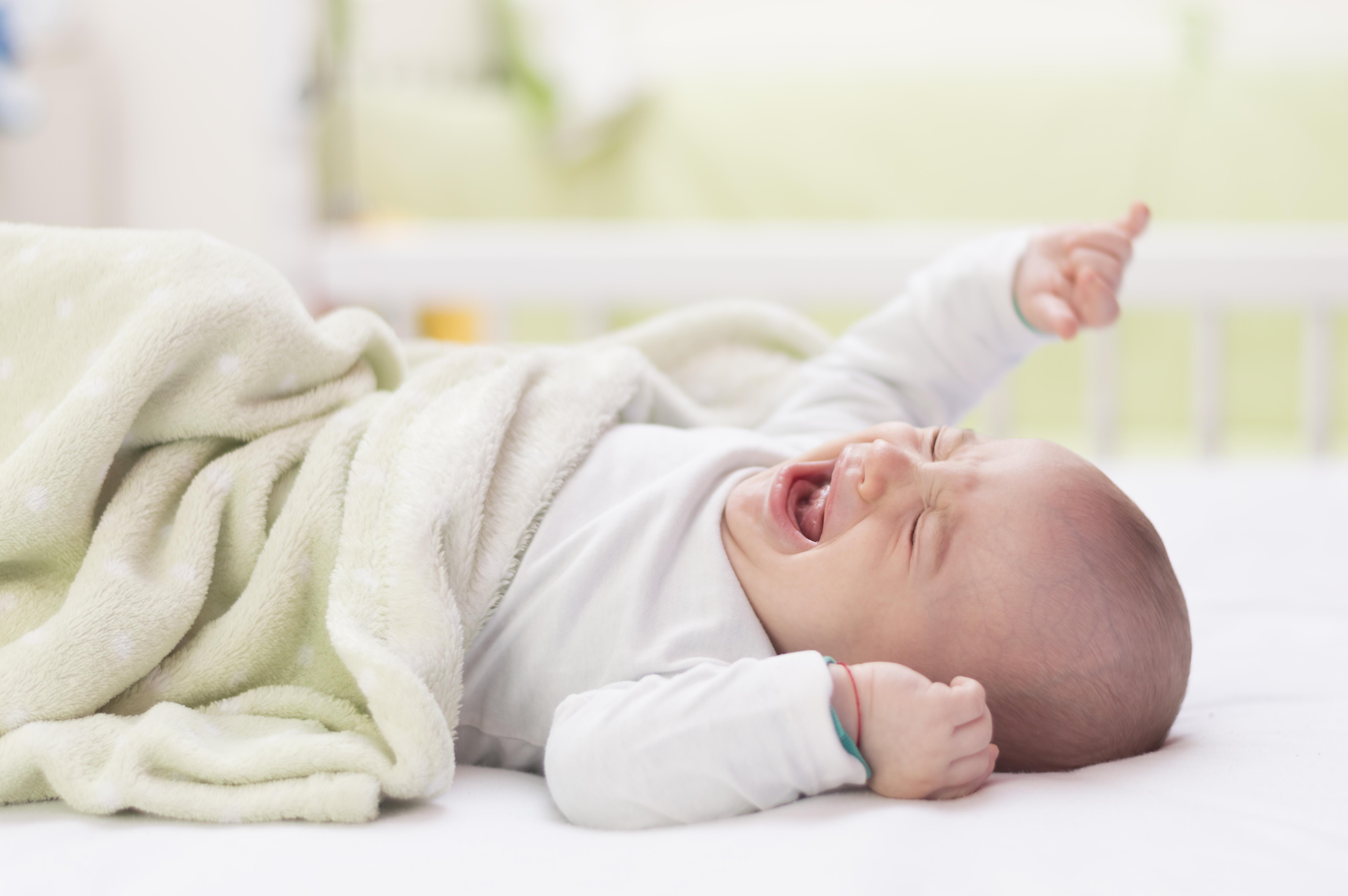 Стул ребенка на гв фото